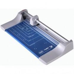 Taglierina Hobby a lama rotante - A4 - Luce taglio 320 mm