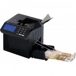 Verifica banconote HT1000