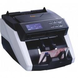 Conta-verifica banconote HT6600