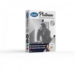 Carta per fotocopie Buffetti Platinum- f.to A4 - 21x29,7 cm - 80 g