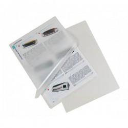 Pouches per plastificatrici - Formato A4 - 150 µm