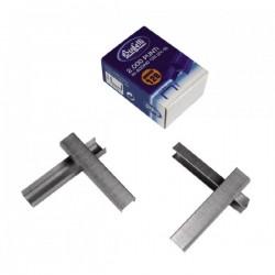 Punti metallici 128 (24/8 mm)