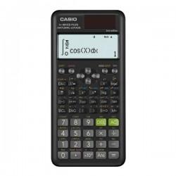 Calcolatrice scientifica FX 991 ES Plus 2