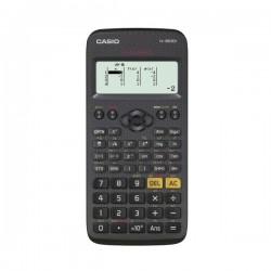 Calcolatrice scientifica FX-350EX