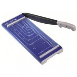 Taglierina a leva Hobby - A4 - Luce taglio 320 mm